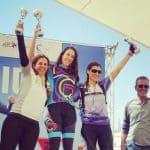 Cycling coach, triathlon coach, strength training for cyclists