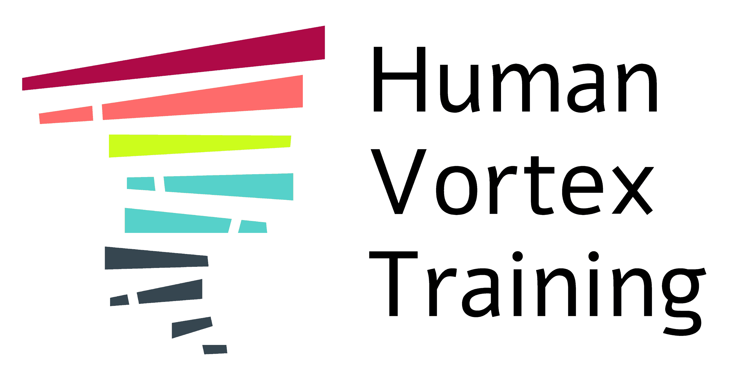 Human Vortex Training Strength Coach & Strength Training for Cyclists & Triathletes