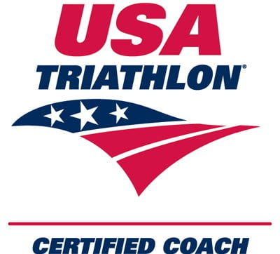 strength training for cycling & triathlon requires an understanding of how to train for the sport of triathlon
