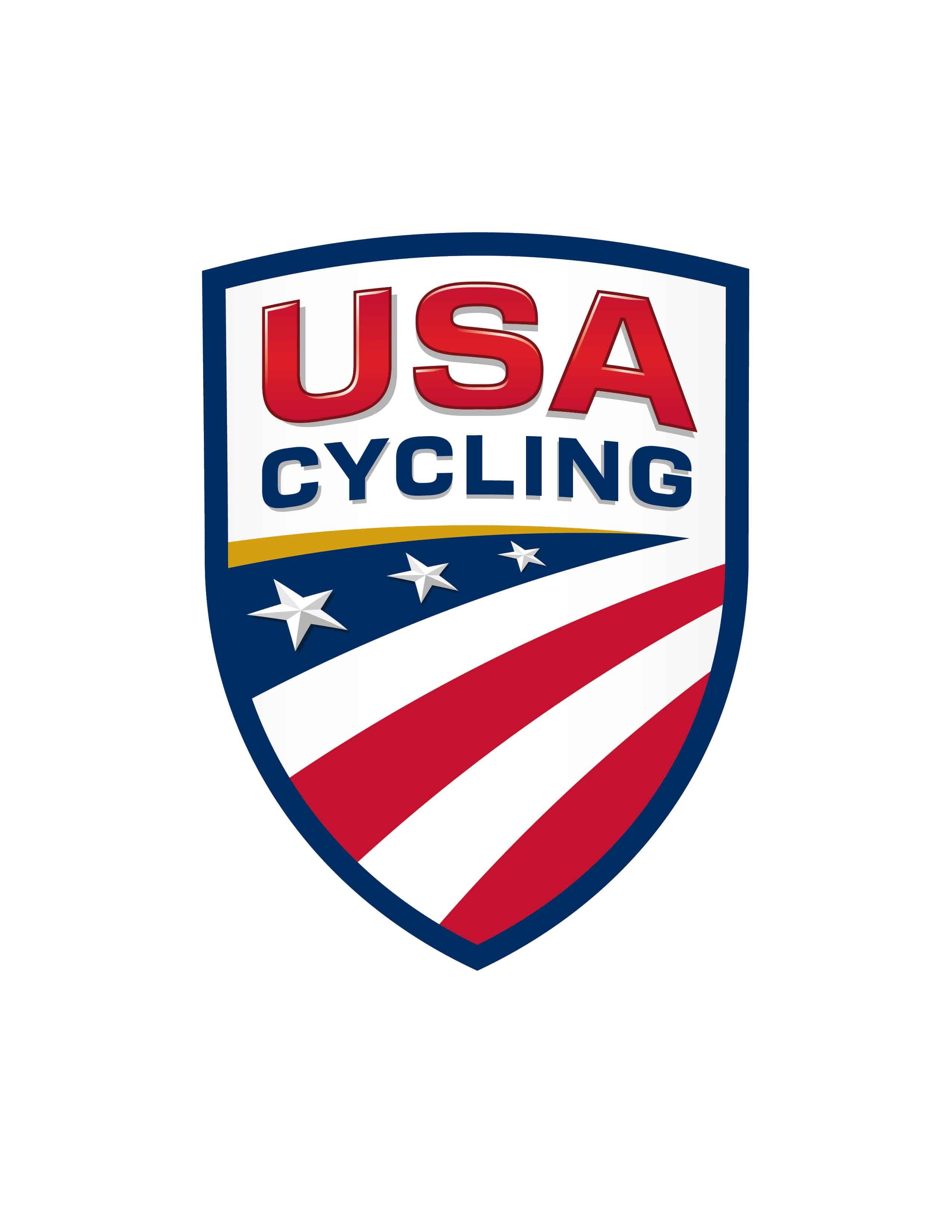 USA_Cycling_Logo22