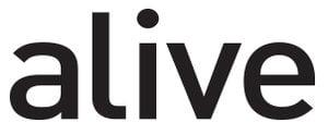 alive+logo