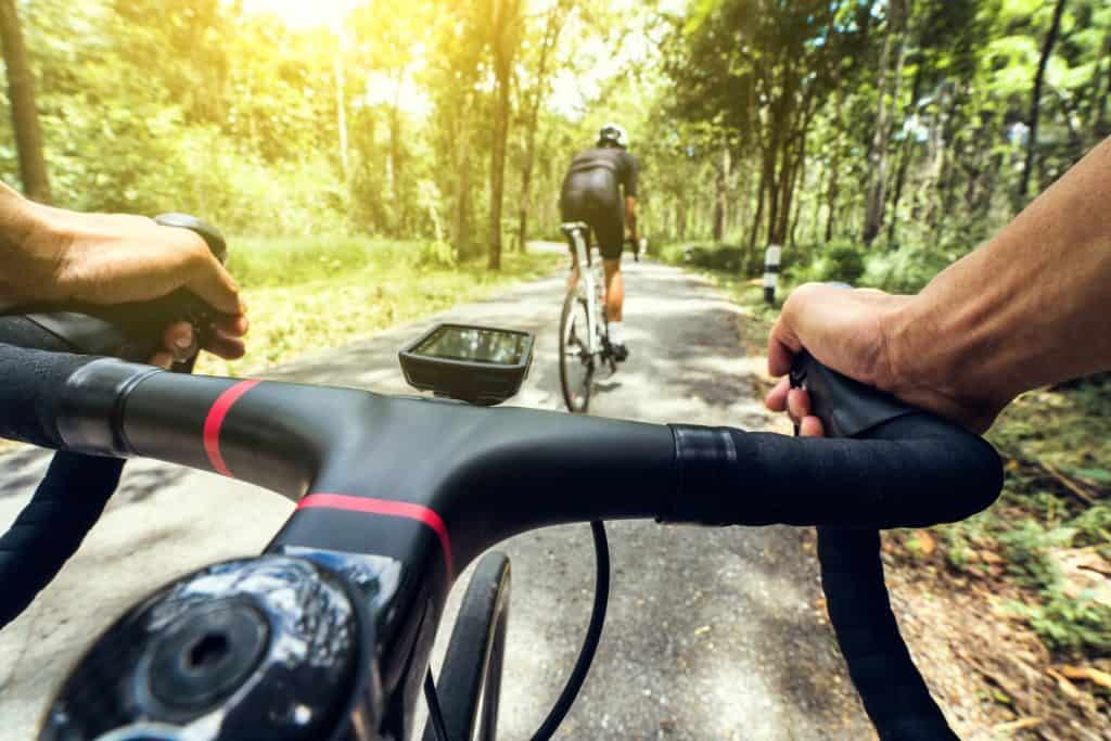 Top 3 mistakes cyclists & triathlete make